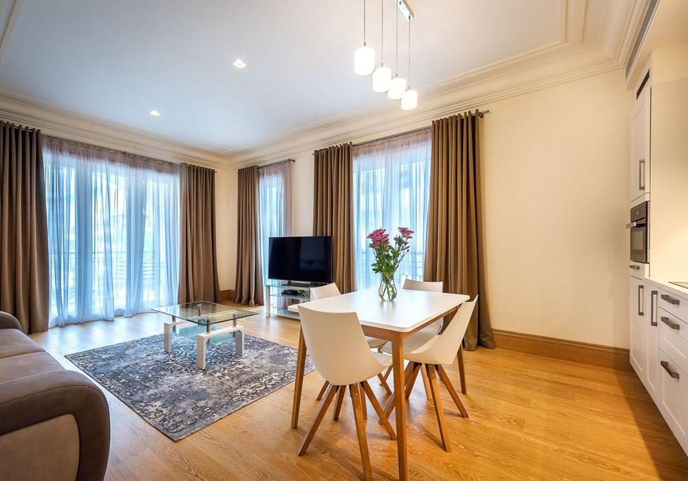 Продаётся  квартира 71.0 кв.м.  за 420 000 EUR