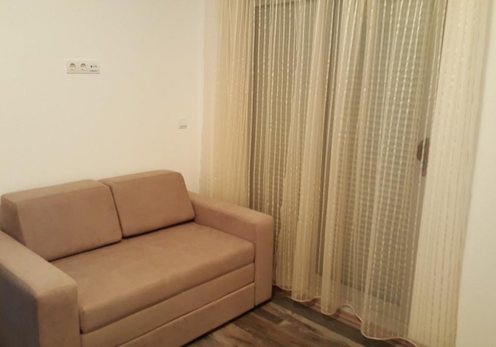 Продаётся 3-комнатная квартира 96.0 кв.м.  за 300 000 EUR