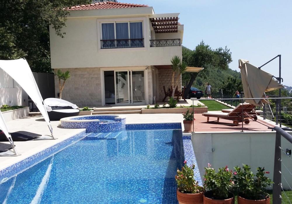 Продаётся  дом 200.0 кв.м.  за 820 000 EUR