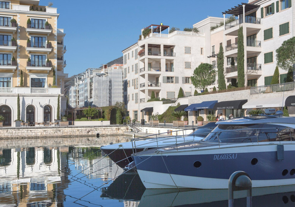 Продаётся 2-комнатная квартира 90.0 кв.м.  за 495 000 EUR