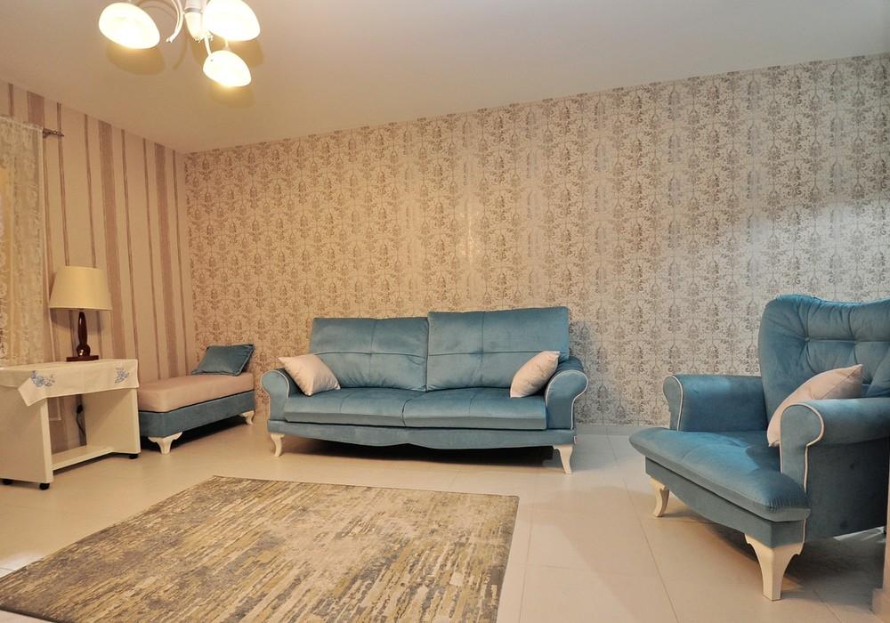 Продаётся 4-комнатная  308.0 кв.м.  за 815 000 EUR