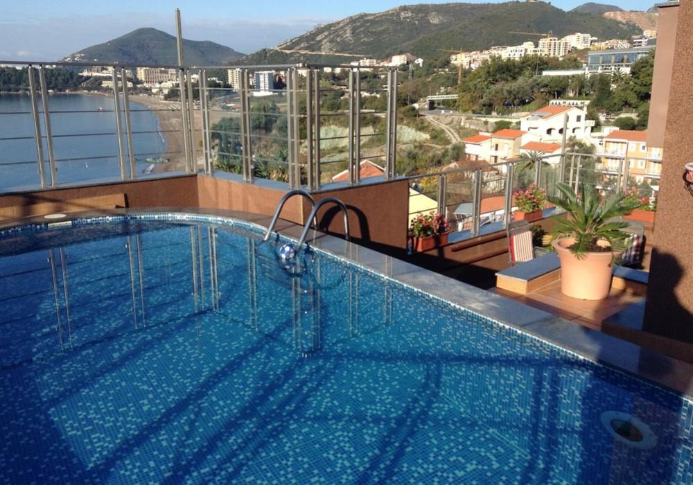 Продаётся 3-комнатная квартира 271.0 кв.м.  за 800 000 EUR