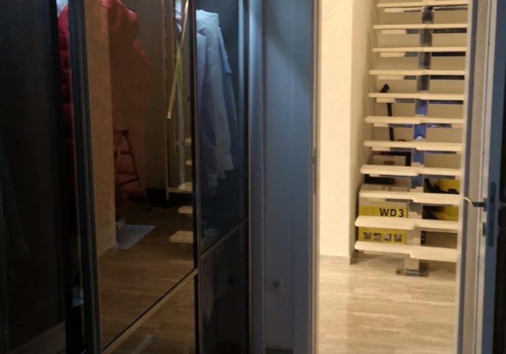 Продаётся 3-комнатная квартира 188.0 кв.м.  за 500 000 EUR