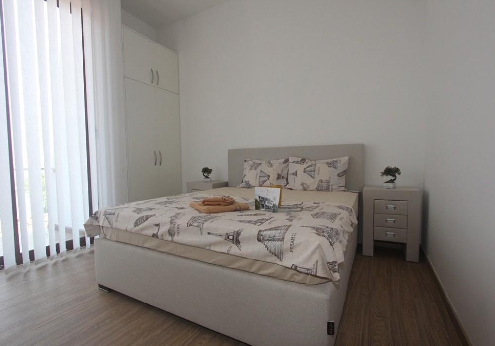 Продаётся 2-комнатная квартира 61.0 кв.м.  за 150 000 EUR