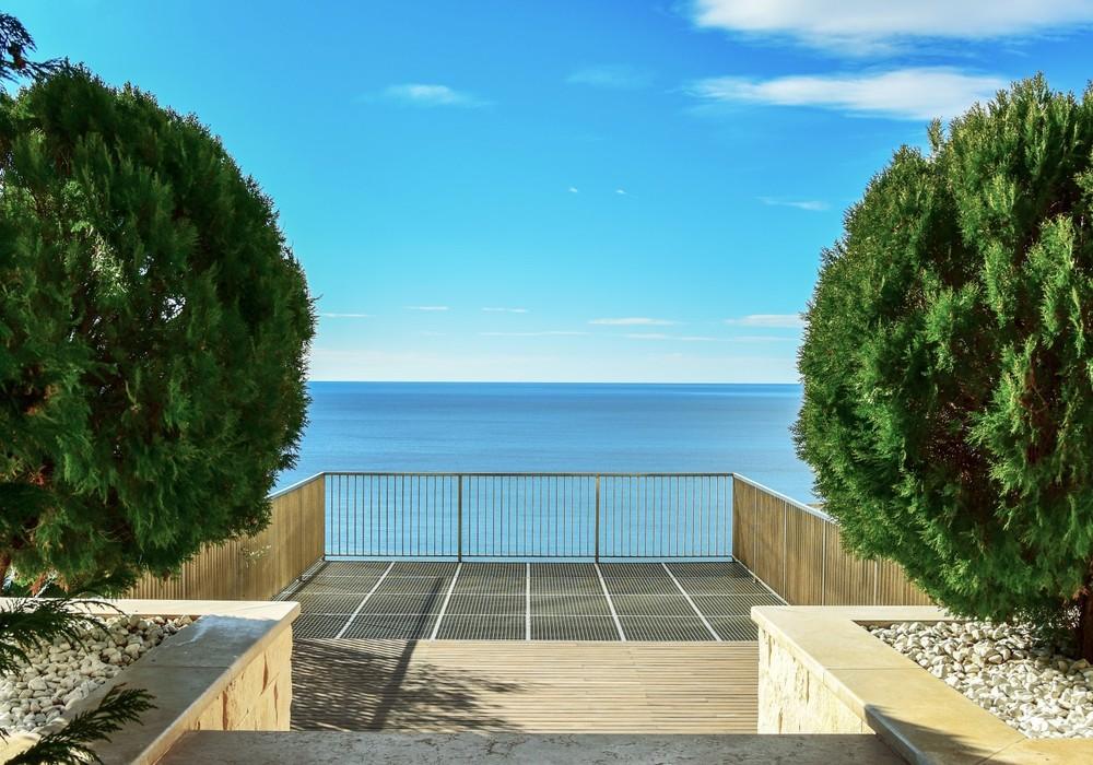 Продаётся 3-комнатная квартира 152.0 кв.м.  за 850 000 EUR