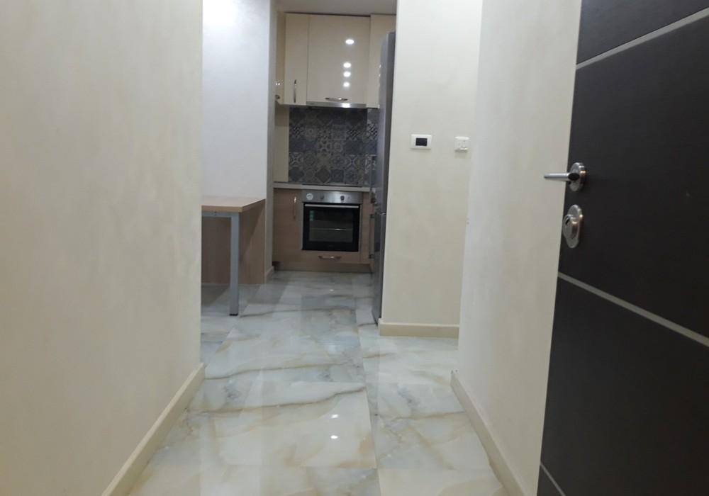 Продаётся  квартира 38.0 кв.м.  за 72 200 EUR