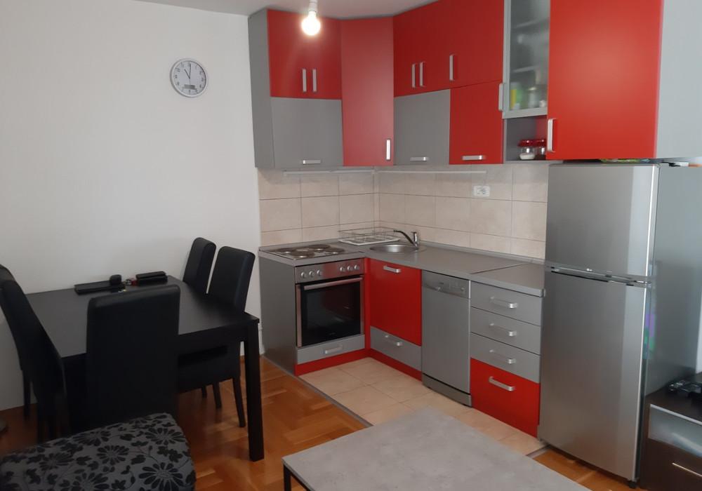 Продаётся 2-комнатная квартира 65.0 кв.м.  за 115 000 EUR