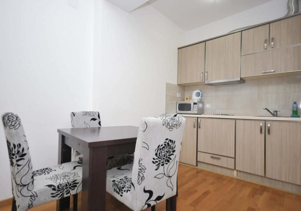 Сдаётся  квартира 45.0 кв.м.  за 250 EUR