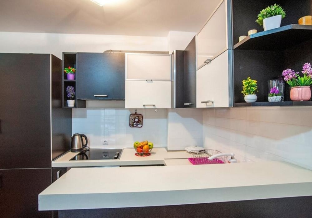 Сдаётся  квартира 35.0 кв.м.  за 230 EUR