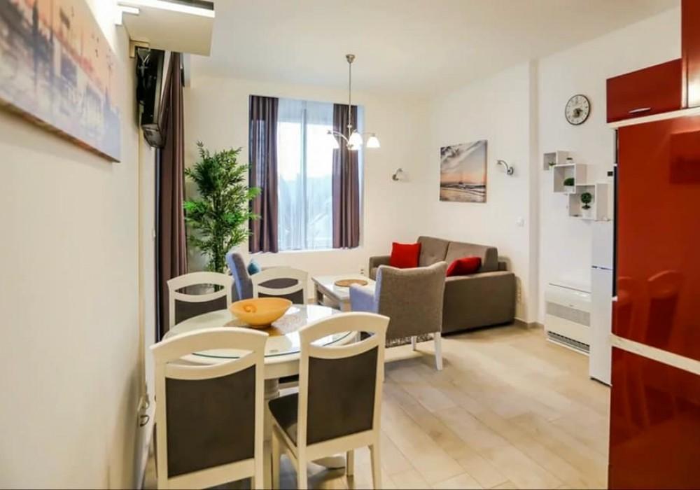 Продаётся  квартира 53.0 кв.м.  за 265 000 EUR