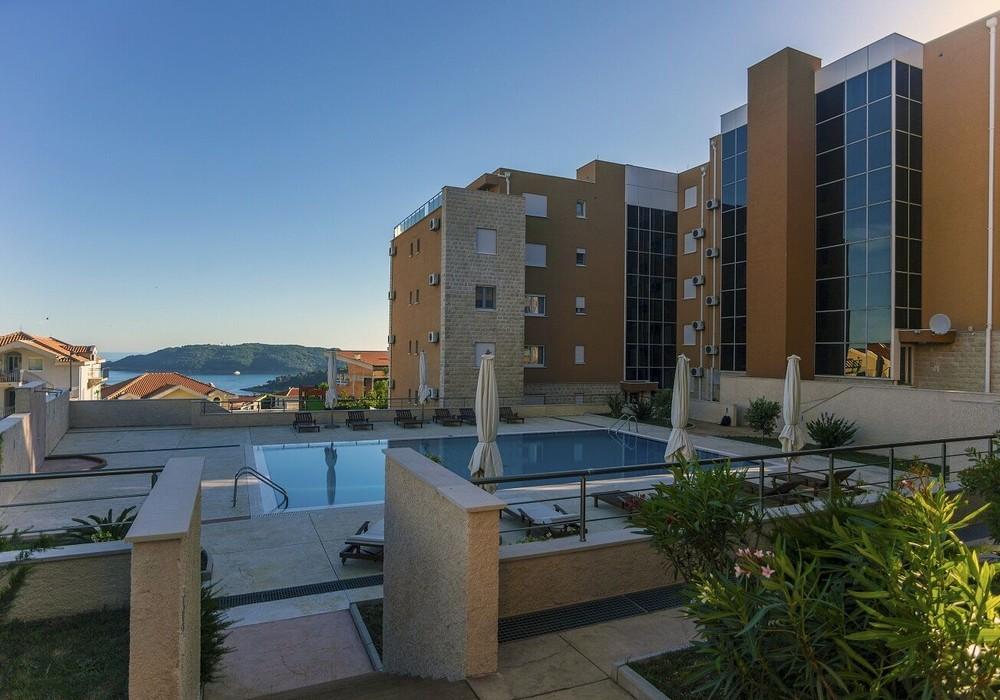 Продаётся 3-комнатная квартира 136.0 кв.м.  за 270 000 EUR