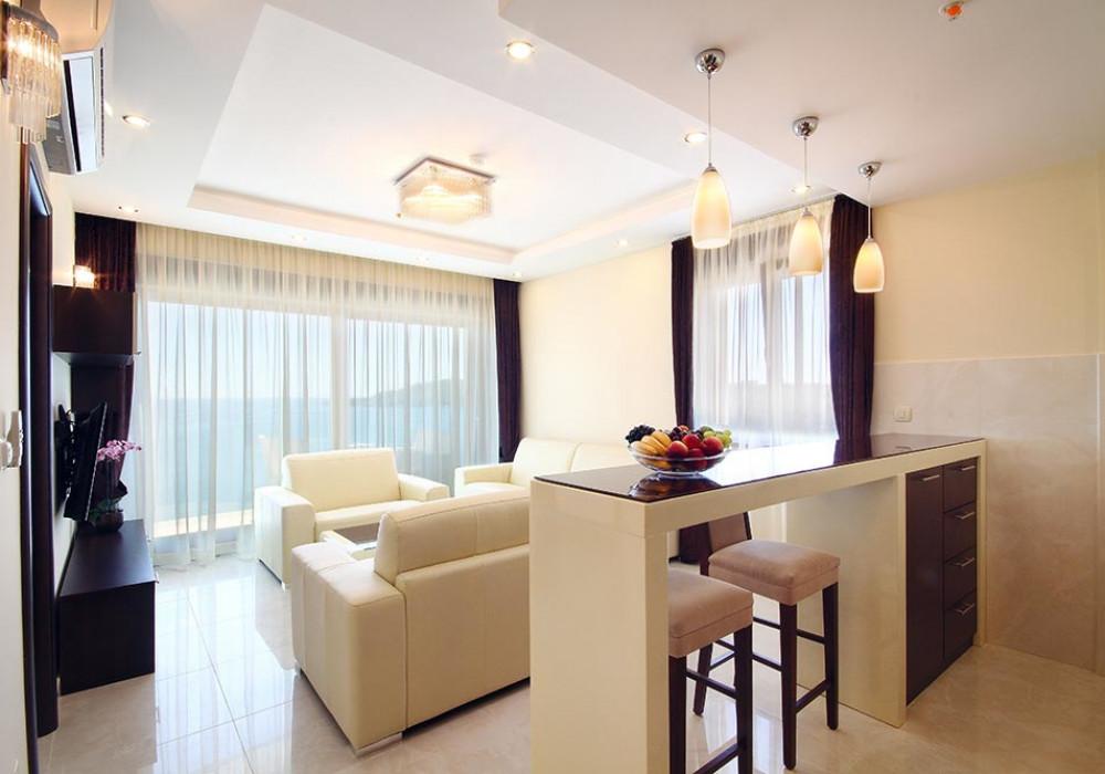 Продаётся 2-комнатная квартира 85.0 кв.м.  за 221 000 EUR
