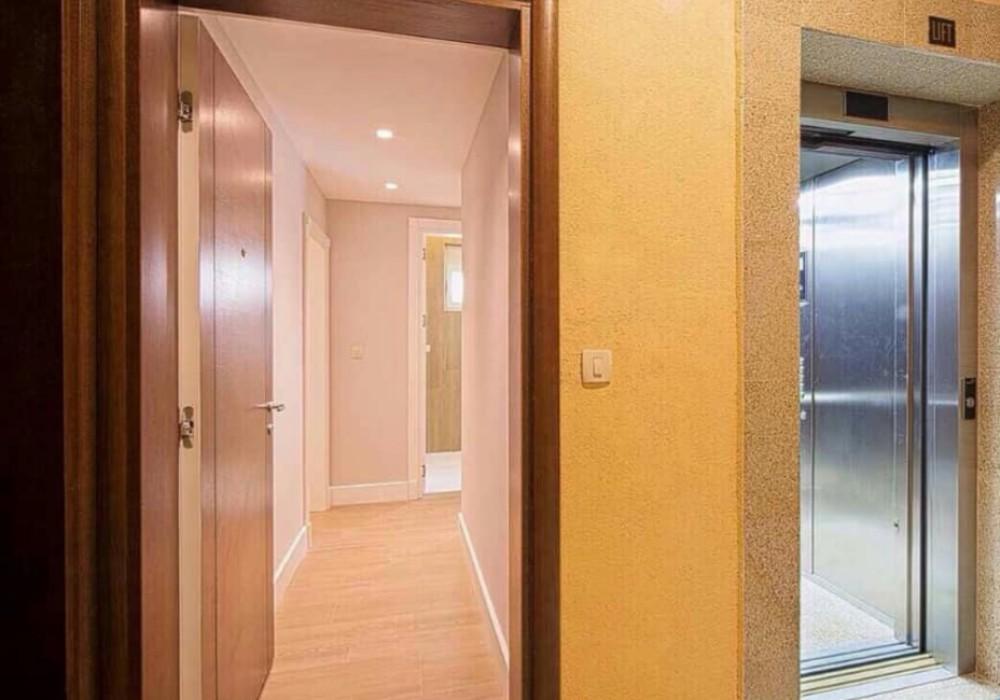 Сдаётся  квартира 40.0 кв.м.  за 450 EUR