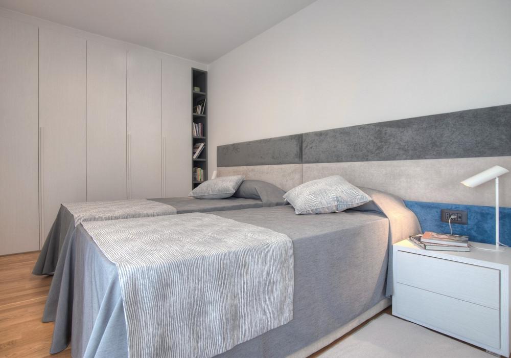 Продаётся 2-комнатная квартира 75.0 кв.м.  за 300 000 EUR