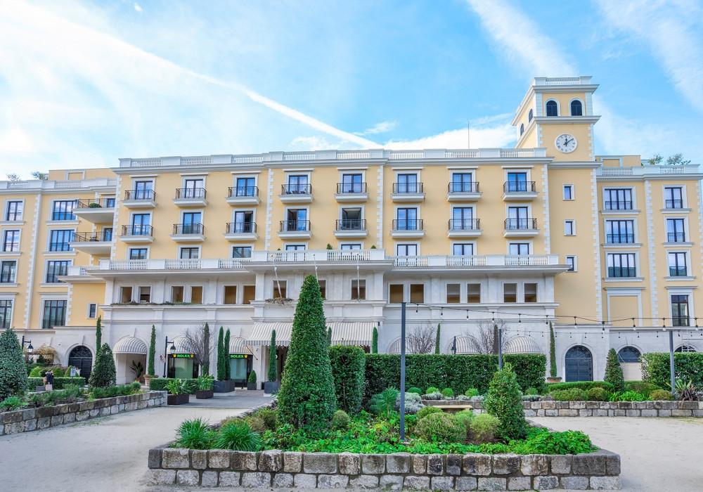 Продаётся  квартира 42.0 кв.м.  за 290 000 EUR