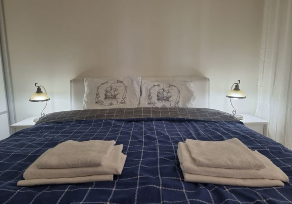 Продаётся 2-комнатная квартира 94.0 кв.м.  за 155 100 EUR