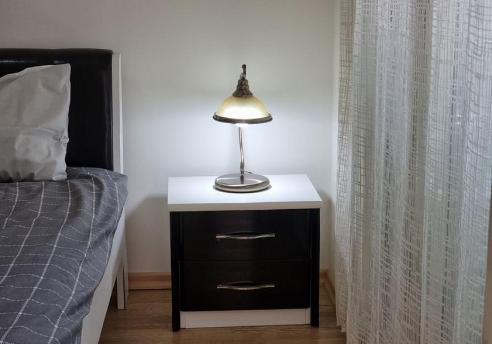 Продаётся  квартира 61.0 кв.м.  за 100 650 EUR