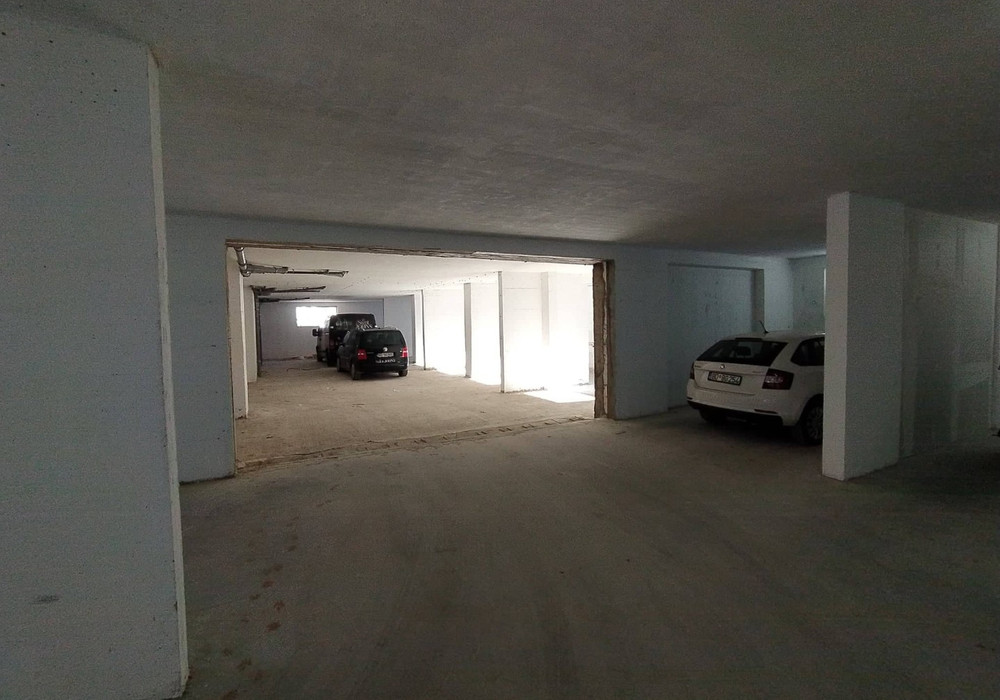 Продаётся 2-комнатная квартира 62.0 кв.м.  за 102 300 EUR