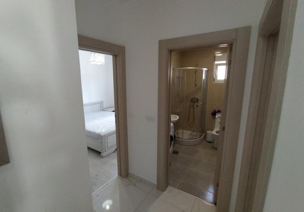 Продаётся 2-комнатная квартира 67.0 кв.м.  за 117 250 EUR