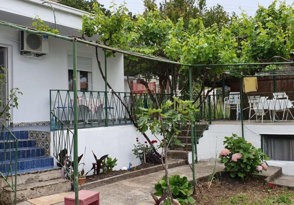 Продаётся  дом 107.0 кв.м.  за 67 000 EUR