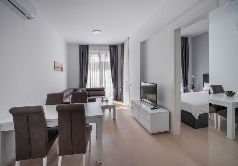 Сдаётся  квартира 42.0 кв.м.  за 35 EUR