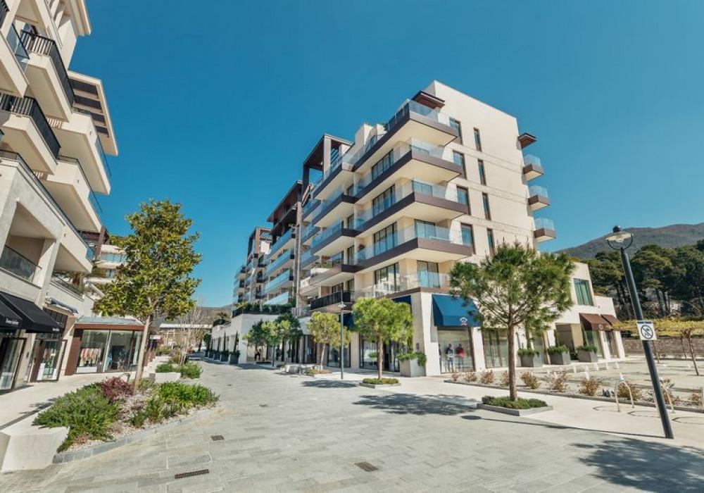 Продаётся  квартира 70.0 кв.м.  за 369 000 EUR