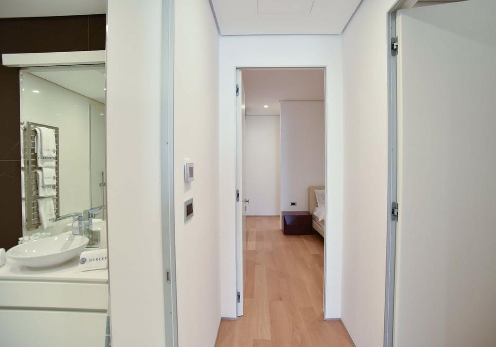 Продаётся 2-комнатная квартира 146.0 кв.м.  за 850 000 EUR
