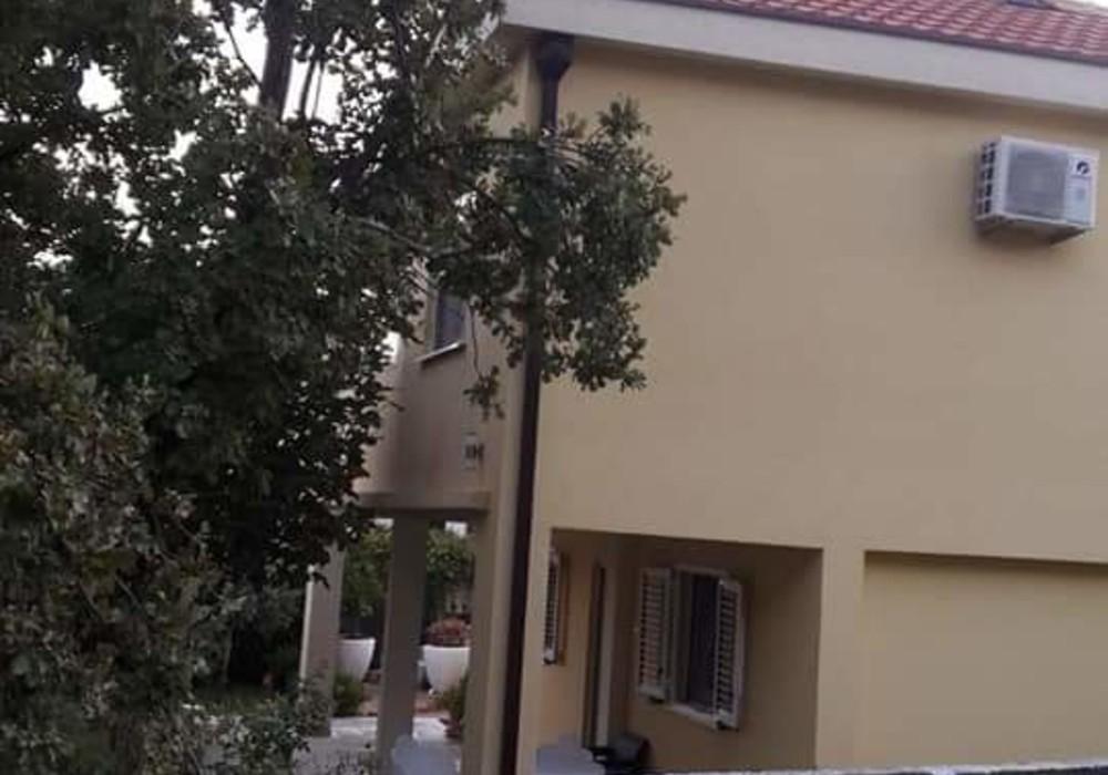 Сдаётся  дом 110.0 кв.м.  за 700 EUR