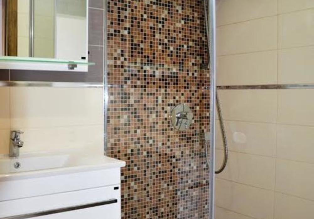 Продаётся  квартира 27.0 кв.м.  за 64 800 EUR