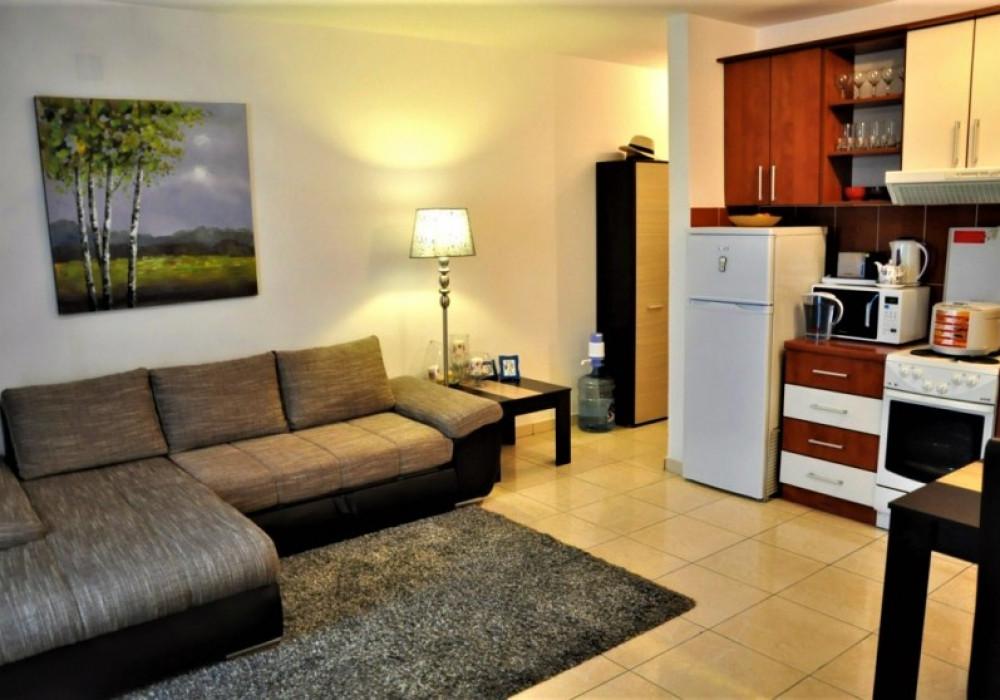 Продаётся  квартира 44.0 кв.м.  за 55 000 EUR