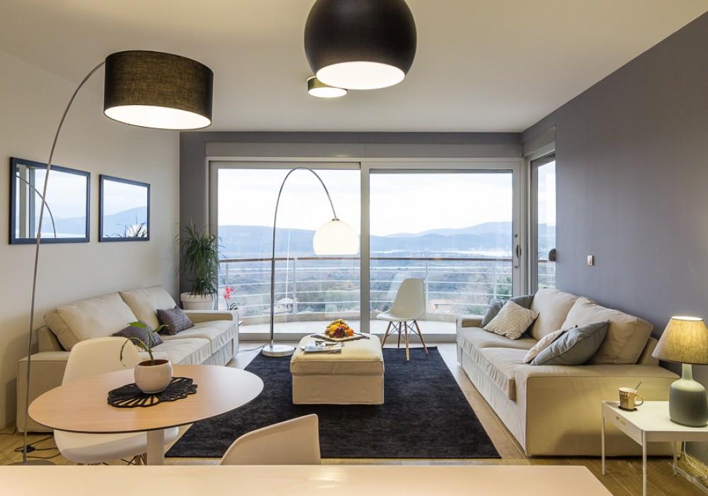 Продаётся 2-комнатная квартира 120.0 кв.м.  за 275 000 EUR