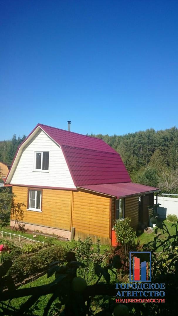 Продаётся  дом/дача 110.0 кв.м.  за 1 980 000 руб