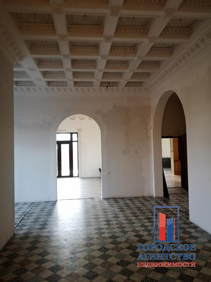 Продаётся  дом/дача 650.0 кв.м.  за 17 000 000 руб