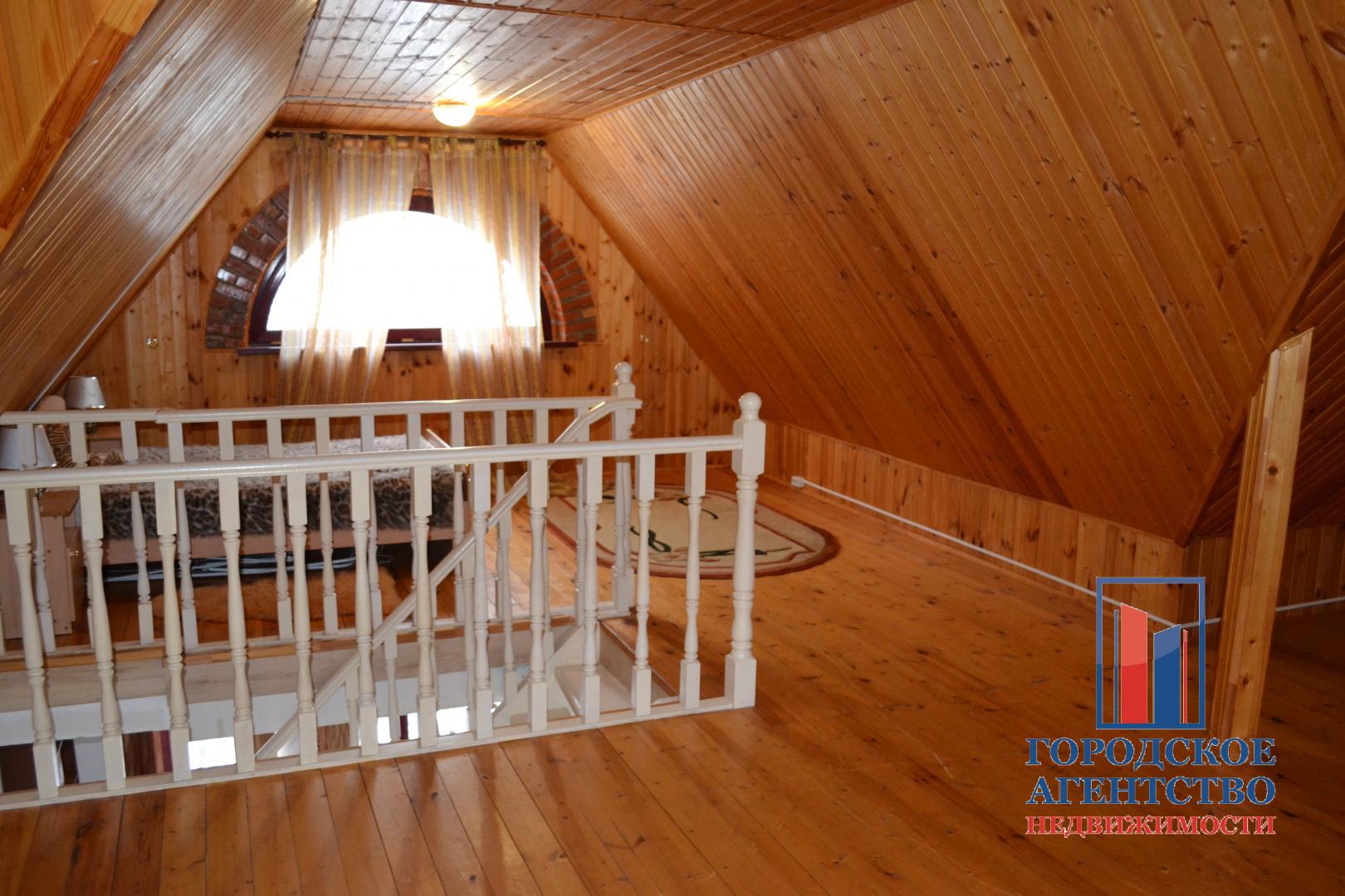 Продаётся  дом/дача 355.8 кв.м.  за 13 980 000 руб