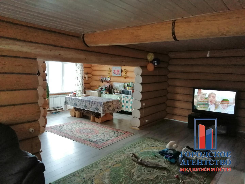 Продаётся  дом/дача 128.0 кв.м.  за 8 000 000 руб