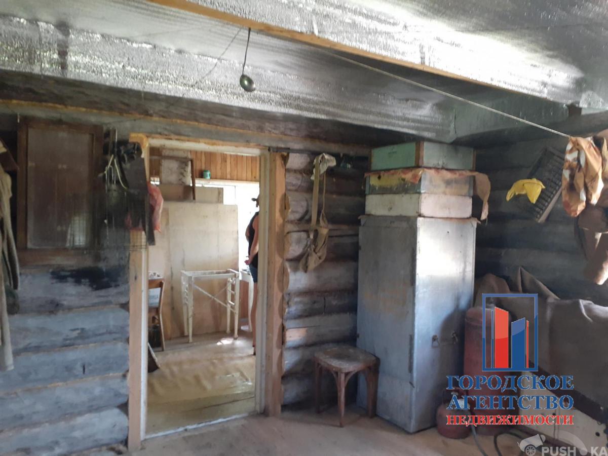 Продаётся  дом/дача 25.0 кв.м.  за 850 000 руб