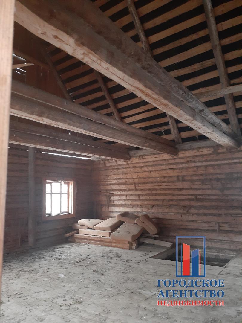 Продаётся  дом/дача 77.0 кв.м.  за 770 000 руб