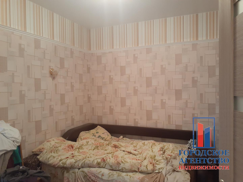 Продаётся  дом/дача 90.0 кв.м.  за 5 150 000 руб
