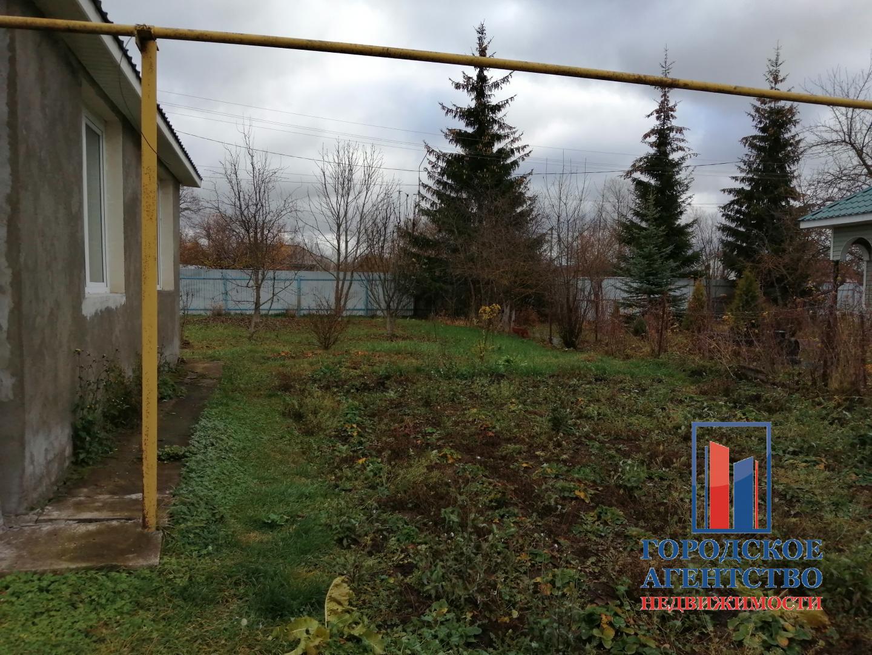 Продаётся  дом/дача 140.0 кв.м.  за 8 200 000 руб
