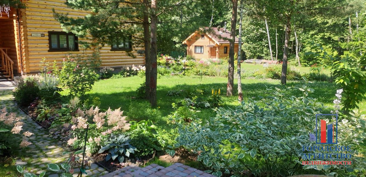 Продаётся  дом/дача 173.0 кв.м.  за 16 200 000 руб