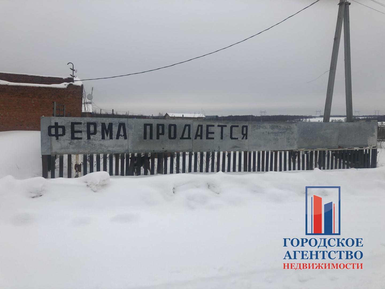 Продаётся  участок 730.0 сот. за 600 000 руб