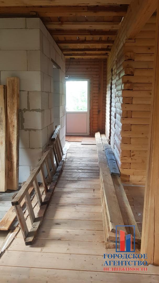 Продаётся  дом/дача 120.0 кв.м.  за 1 900 000 руб