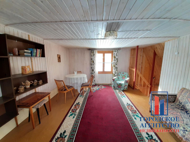 Продаётся  дом/дача 64.0 кв.м.  за 1 700 000 руб