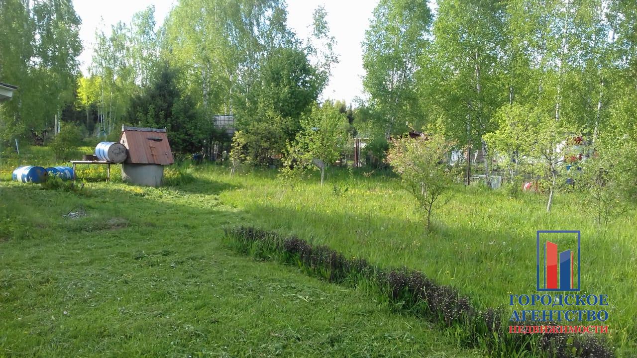 Продаётся  дом/дача 55.0 кв.м.  за 1 600 000 руб