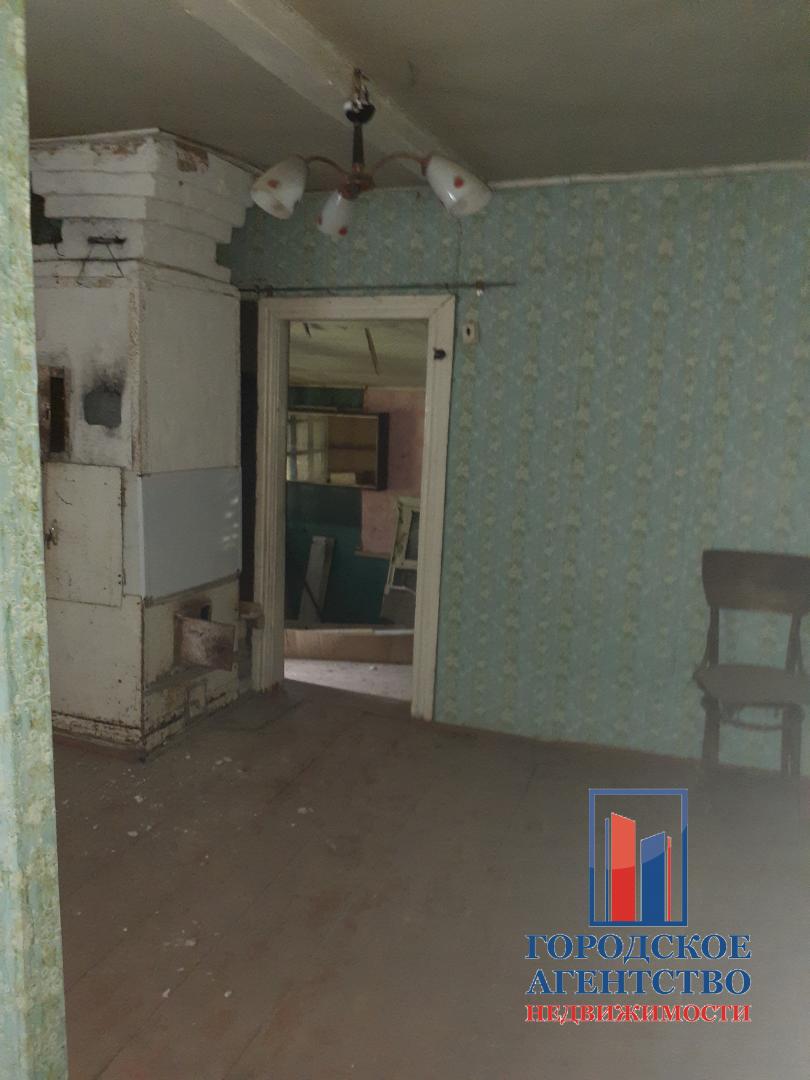 Продаётся  дом/дача 57.2 кв.м.  за 350 000 руб
