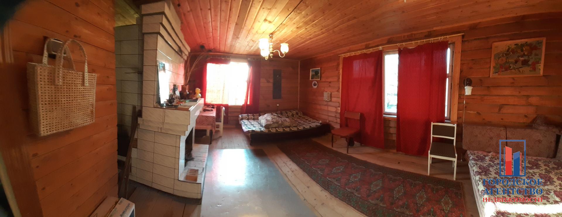Продаётся  коттедж 133.8 кв.м.  за 1 600 000 руб