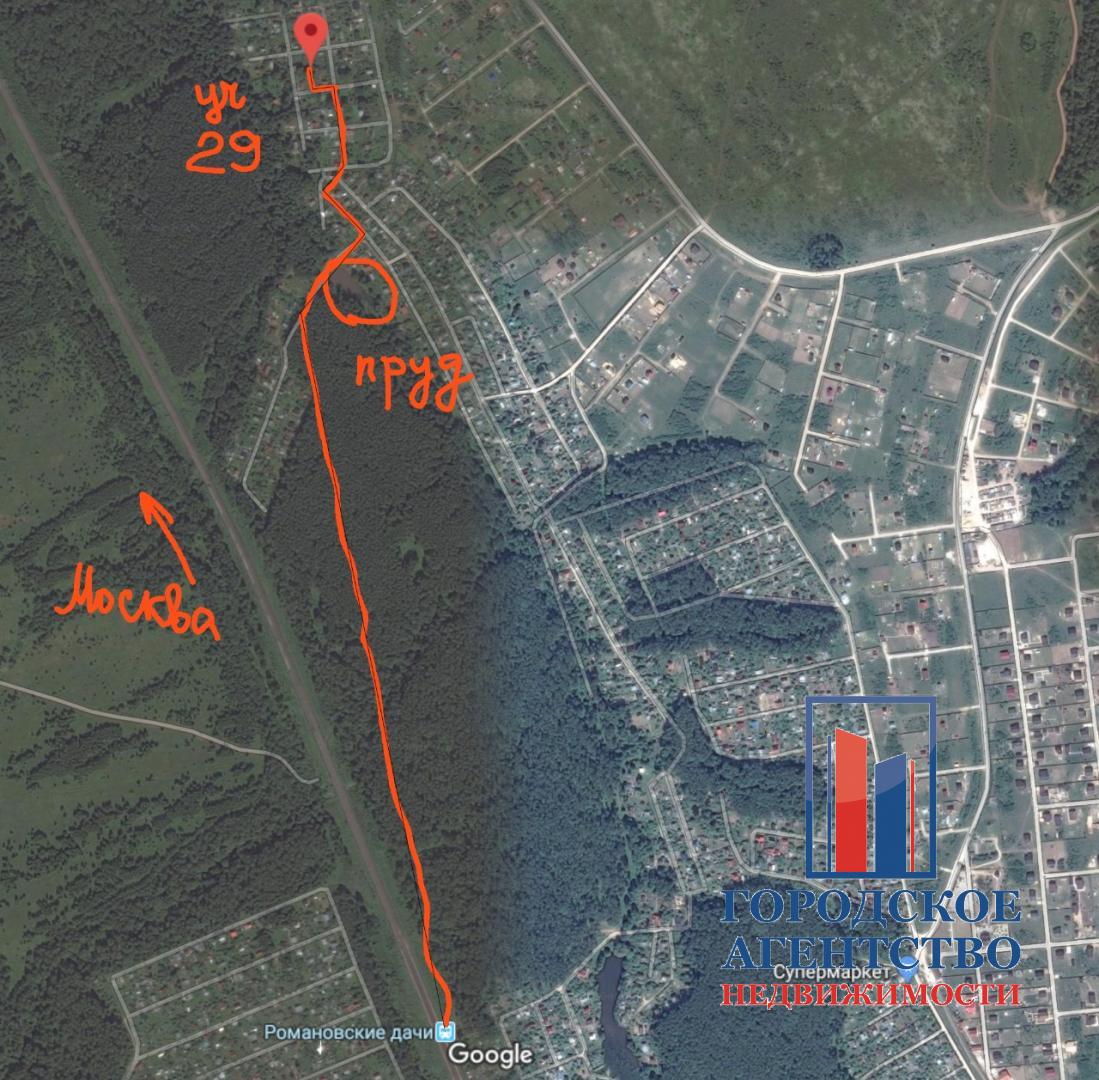 Продаётся  дом/дача 80.0 кв.м.  за 1 390 000 руб