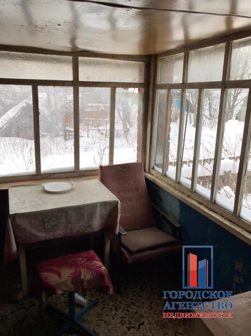 Продаётся  дом/дача 74.8 кв.м.  за 3 300 000 руб