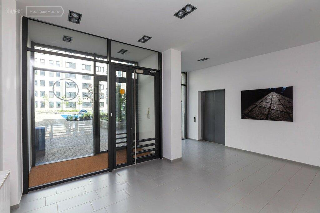 Продаётся  квартира в новостройке   за 2 490 000 руб