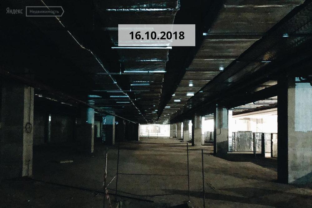 Продаётся  квартира в новостройке   за 2 680 000 руб